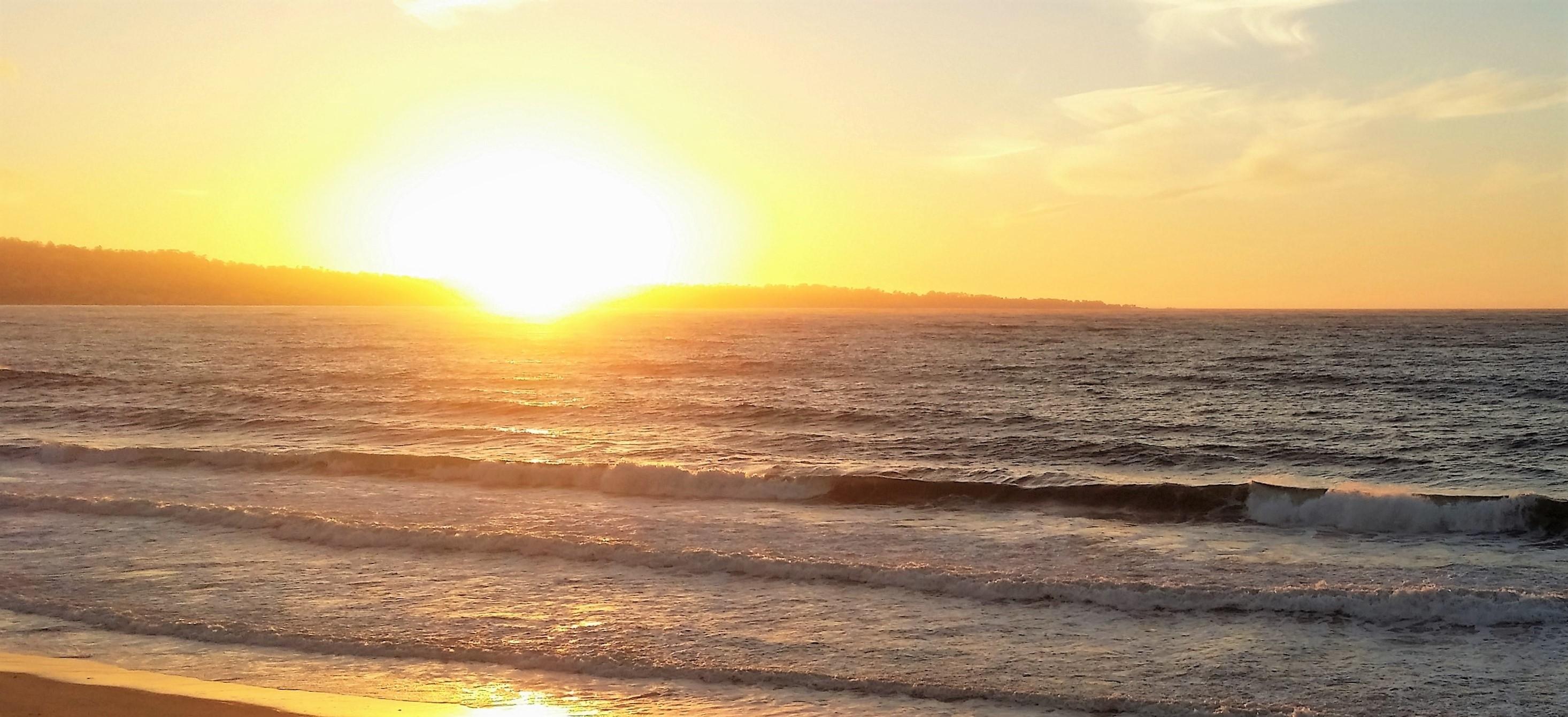 20160923-seaside01-2